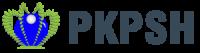 PKPSH Logo